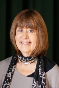 Annie Weaver Secretary