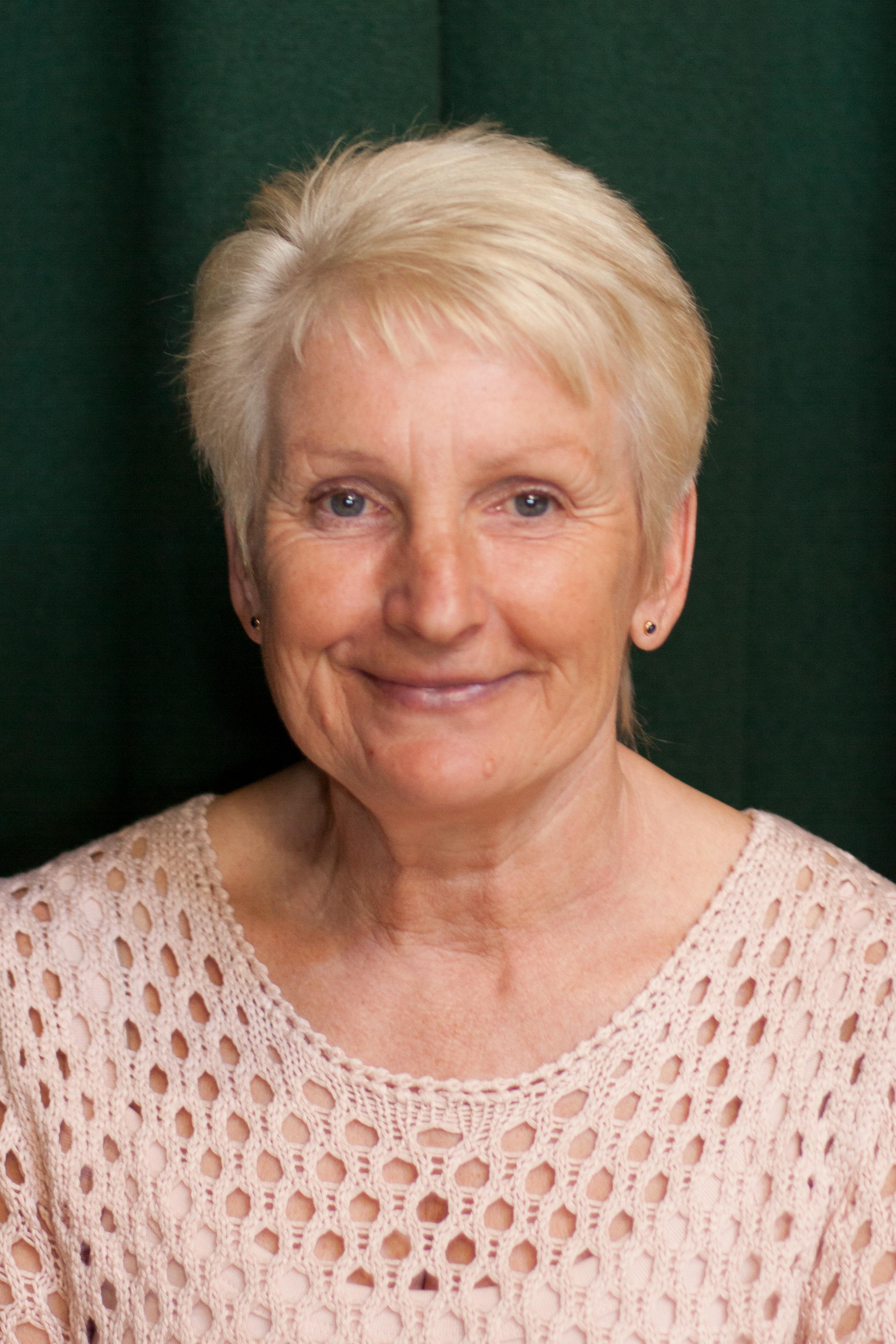 Sheila Ashton Membership secretary - img_0132-sheila-via-raw