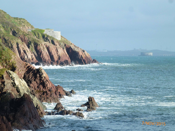 Dale Fort from Castle Bay alw 600 x 450_edited-1