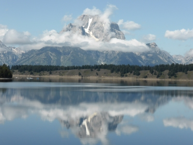 Wyoming Sept 2014 085
