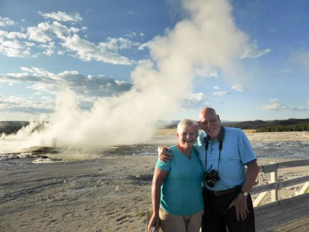 Wyoming Sept 2014 Gr and Daphn mediem