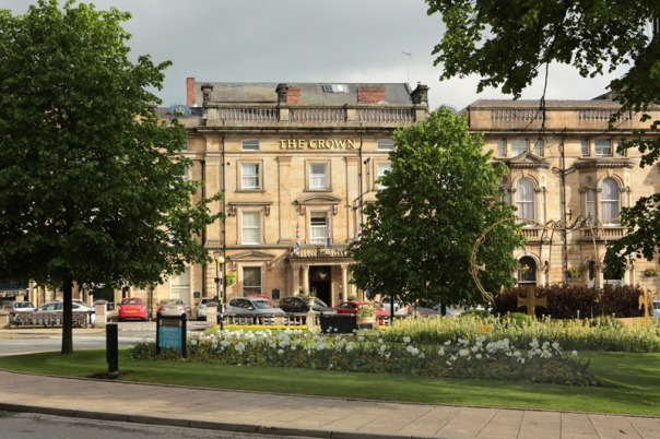 916A6770Crown Hotel harrogate 800