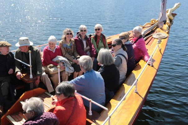 916A2585 all aboard the Gondola 800