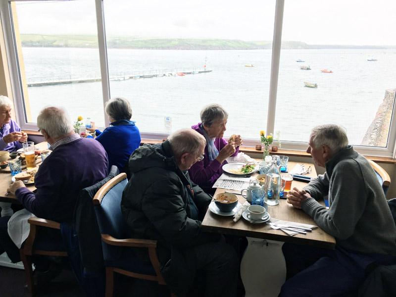 newIMG_6633 Lunch at Dale Sailing Club  800 .jpg